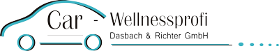 Logo Car-Wellnessprofi